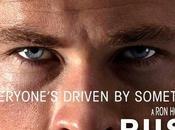Rush, film graffiante Howard
