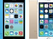 UFFICIALE! iPhone Italia Ottobre!!
