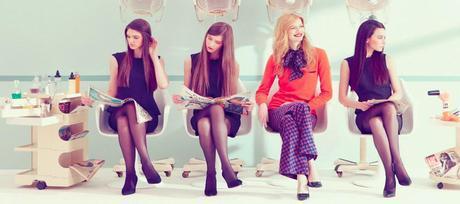 Fashion 2 Manufacturing BI: produrre le cose giuste al momento giusto