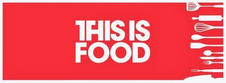 [link] This is Food @ Officine Farneto 13.10.2013