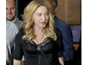 "Madonna, Kabbalah Islam: ""Studio Corano, costruirò scuole ragazze"""