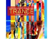 trance Danny Boyle
