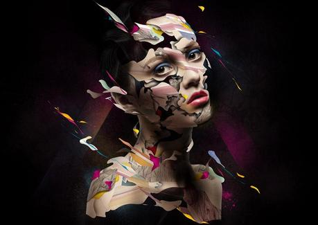 Fotolia TEN Collection Season 2, artista del mese è Alberto Seveso