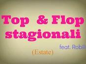 Flop Estate feat. Robilia