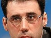 Vinicio Peluffo (Pd) chiede chiarezza ruolo della come host broadcaster dell'Esposizione internazionale (Asca)