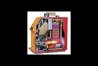 Caldaia a biomassa come e quanto si risparmia paperblog for Caldaia a metano o pellet cosa conviene