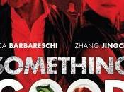 """Something Good"", film Luca Barbareschi: scandalo criminale cibo contraffatto"