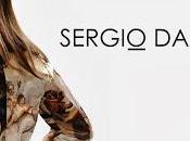Sergio daricello!!