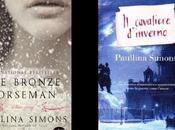 Still haven't read cavaliere d'inverno (The Bronze Horseman Paullina Simons