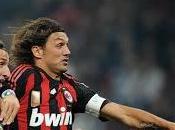 Calciomercato, Ibrahimovic chiama Paolo Maldini