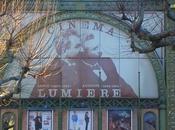 Riapre Francia Cinema antico Mondo, battezzato fratelli Lumière