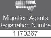 Occhio finti agenti dell'immigrazione!