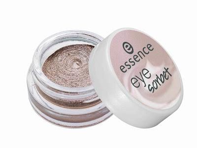 Preview ESSENCE: Eye Sorbet