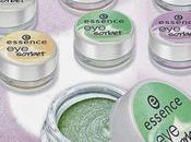 Preview ESSENCE: Sorbet