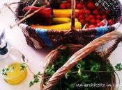 dado vegetale fatto casa, naturale economico!