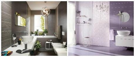 Spaziamo come organizzare gli ambienti di casa per vivere - Metodi per andare in bagno ...