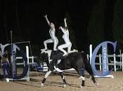 Horse Academy: prima puntata