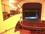 Duse: Tradizione Innovazione Teatro Successo