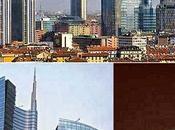 Unicredit tower grattacielo alto d'Italia