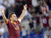 Francesco Totti benzinaio sogno fosse avverato?