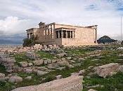 Cecrope: vicenda mitico fondatore Atene, metà uomo serpente