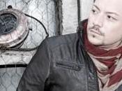 """Intervista Michela Zanarella Angelo Maugeri album nuovo giorno"""""""