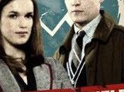 Agents S.H.I.E.L.D. Episodio