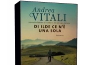 Novità: Ilde sola Andrea Vitali