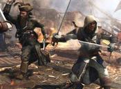 versione Assassin's Creed Black Flag sarà linea next Notizia