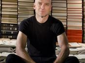 #IF2013, Meet Media Guru Jeffrey Schnapp Live Streaming
