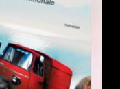 """""""Una piccola impresa meridionale"""", libro Rocco Papaleo ispirato l'omonimo film"""