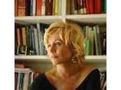 Alberta Ferretti: Nella Giuria Project Runway Italia