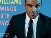 Robbie Williams Gentle Video Testo Traduzione