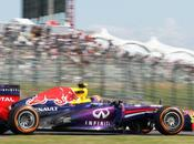 Giappone. Webber pole. Delude Alonso