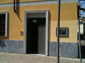 Chiude casa museo Alda Merini, l'appello della figlia Barbara