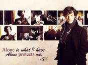 Holmes Sherlock: dalla carta alla (Parte seconda)
