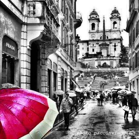 Roma in bianco e nero o quasi paperblog for Roma in bianco e nero