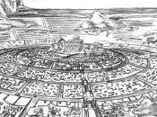 ATLANTIDE SARDEGNA #civiltà #platone #mito