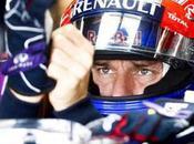Formula Gran Premio Giappone diretta Sport