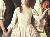 Cinema Pre-giacobini alla corte Danimarca (Royal affair) Angela Laugier