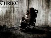 [RECENSIONI] FILM: Conjuring Dark Skies