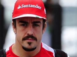 alonso_uk2