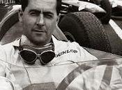 Classifica Piloti Campionato Mondiale Formula 1966