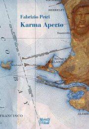 Karma Aperto, Fabrizio Petri, Moretti & Vitali