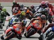 MotoGP, Sepang: Pedrosa sale gradino alto podio, seguono Marquez Lorenzo