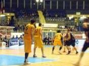 Basket: Oltre 3500 spettatori prima vittoria casalinga della LegaDue Gold
