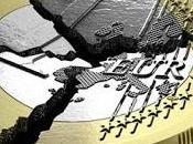 miopia governi, monito degli economisti
