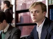 Kill Your Darlings: Generazione Ribelle