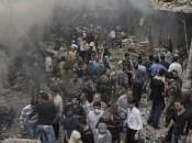 Attentato Siria Afghanistan. Operatori Cicr rapiti