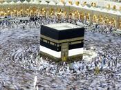L'Hajj, percorso Fede.